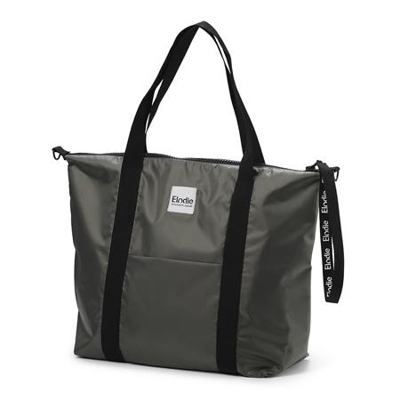 Slika za Elodie Details® Športna previjalna torba Rebel Green