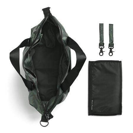Elodie Details® Sportska torba za previjanje  Rebel Green