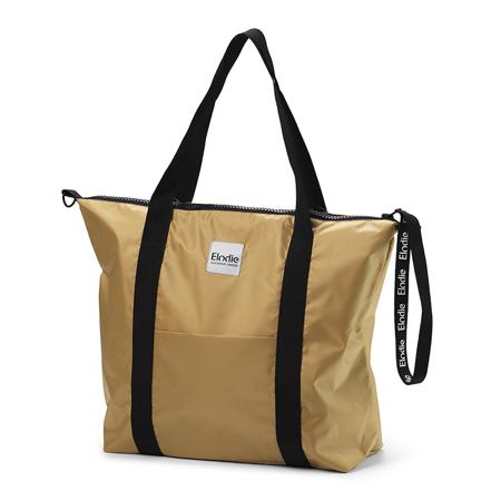 Slika za Elodie Details® Športna previjalna torba Gold
