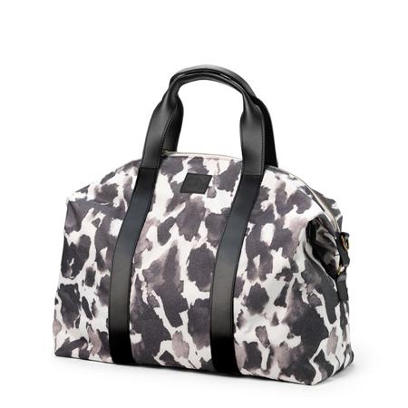 Slika za Elodie Details® Previjalna torba Wild Paris