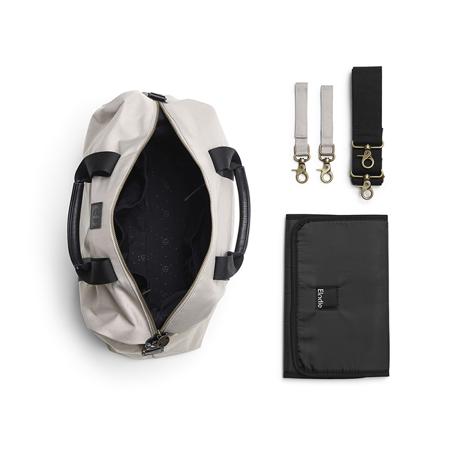 Elodie Details®  Torba za previjanje Moonshell