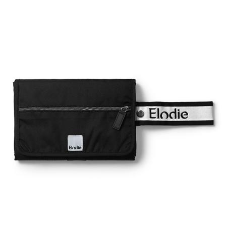 Slika za Elodie Details® Prijenosna podloga Off Black