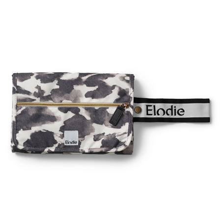Slika za Elodie Details® Prijenosna podloga Wild Paris