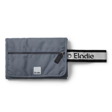 Slika za Elodie Details® Prijenosna podloga Tender Blue