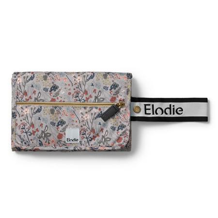 Slika za Elodie Details® Prijenosna podloga Vintage Flower