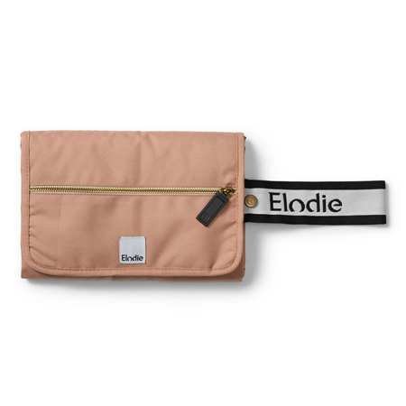 Slika za Elodie Details® Prijenosna podloga Faded Rose