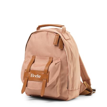 Slika za Elodie Details® Mini ruksak Faded Rose