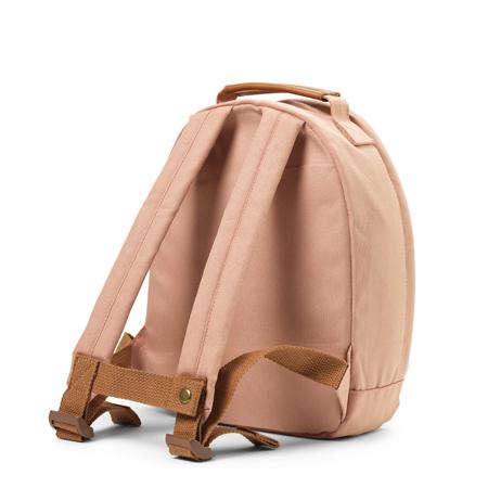 Elodie Details® Mini ruksak Faded Rose