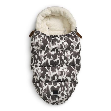 Slika za Elodie Details® Zimska vreća Wild Paris