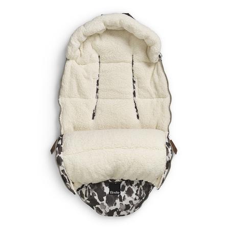 Elodie Details® Zimska vreća Wild Paris