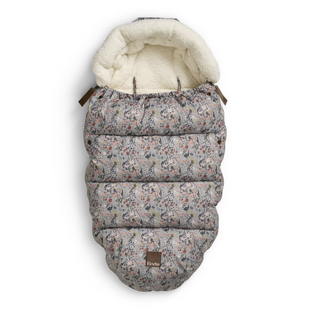 Slika za Elodie Details® Zimska vreća Vintage Flower