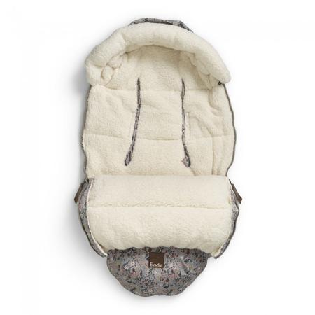 Slika za Elodie Details® Zimska vreča Vintage Flower