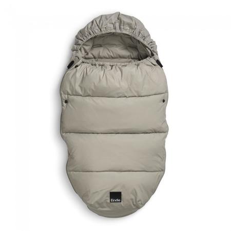 Slika za Elodie Details® Zimska vreča s punjenjem od perja Moonshell