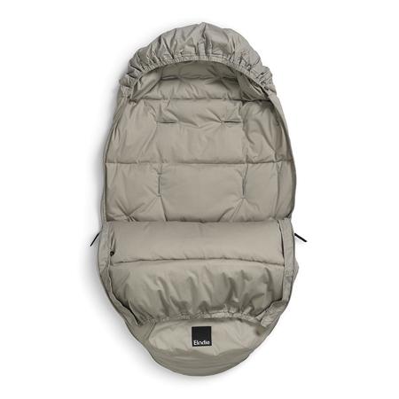 Elodie Details® Zimska vreča s punjenjem od perja Moonshell