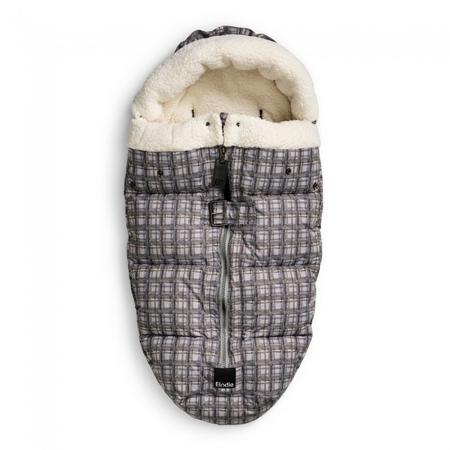 Slika za Elodie Details® Zimska vreča Paris Check