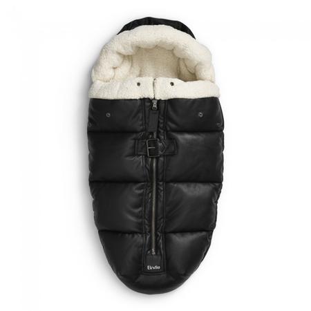 Slika za Elodie Details® Zimska vreća Aviator Black