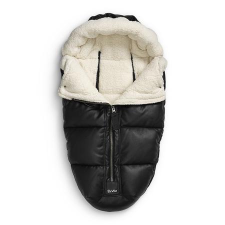 Slika za Elodie Details® Zimska vreča Aviator Black