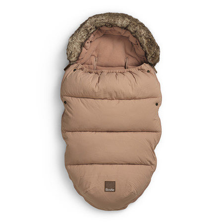 Slika za Elodie Details® Zimska vreća Faded Rose