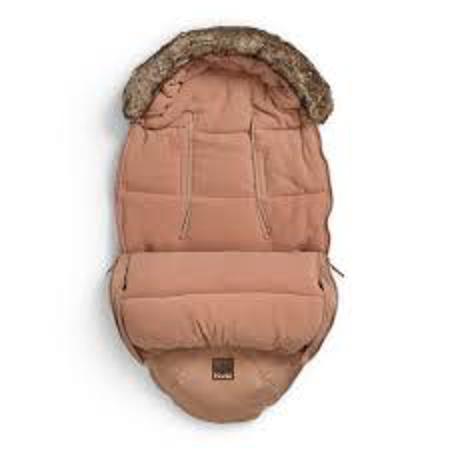 Slika za Elodie Details® Zimska vreča Faded Rose