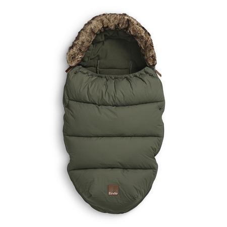 Slika za Elodie Details® Zimska vreća Rebel Green