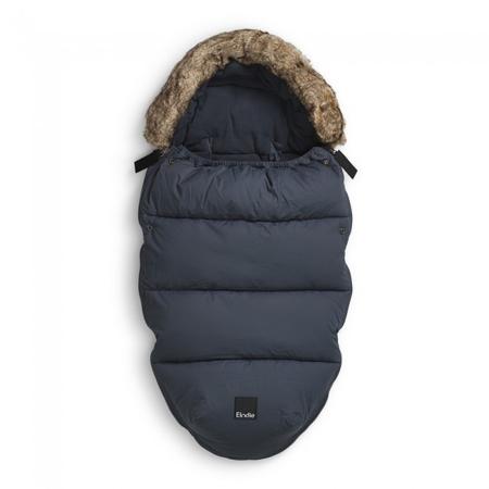 Slika za Elodie Details® Zimska vreća Juniper Blue