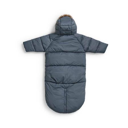Elodie Details® Zimsko odijelo i vreća za bebu Tender Blue