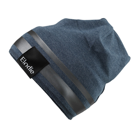 Slika za Elodie Details® Kapa Juniper Blue