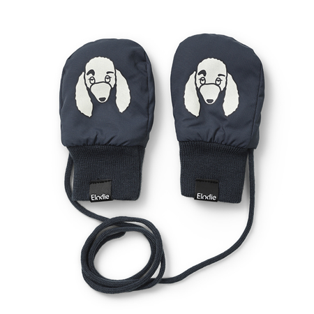 Slika za Elodie Details® Rukavice Rebel Poodle Paul