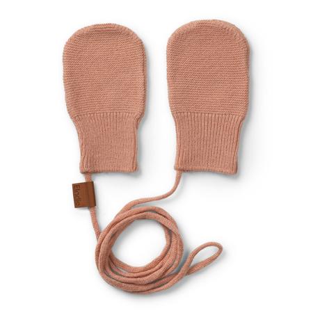 Slika za Elodie Details® Prve rukavice Faded Rose 0-12 M