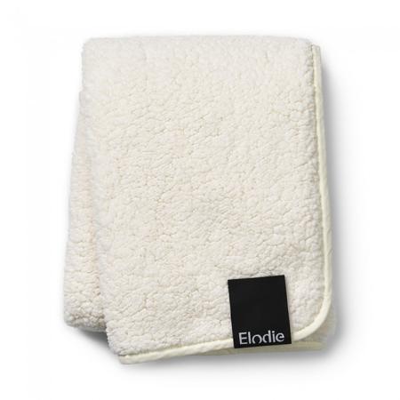 Slika za Elodie Details® Dekica Shearling 75x100