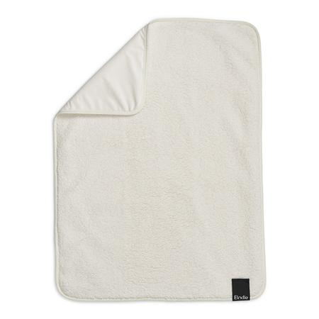 Slika za Elodie Details® Žametna odejica Shearling 75x100