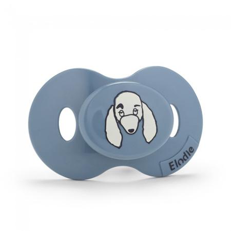 Slika za Elodie Details® Duda Rebel Poodle