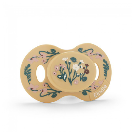 Slika za Elodie Details® Duda Golden Vintage Flower 3+m