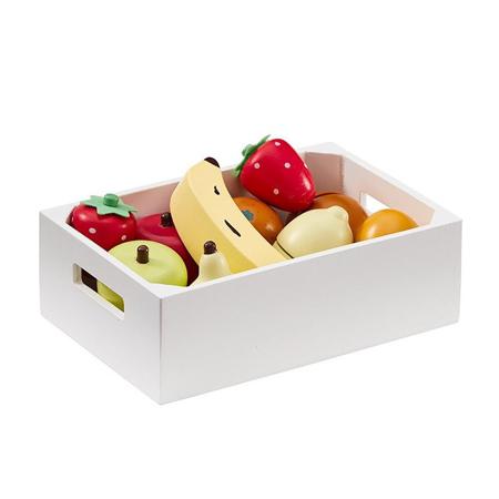 Slika za Kids Concept® Zaboj mešanega sadja