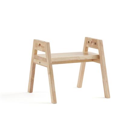 Kids Concept® Drvena dječja stolica Saga