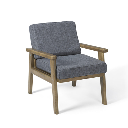 Slika za Kids Concept® Dječja fotelja Lounge
