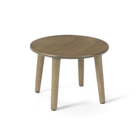 Slika za Kids Concept® Stol za igru Lounge