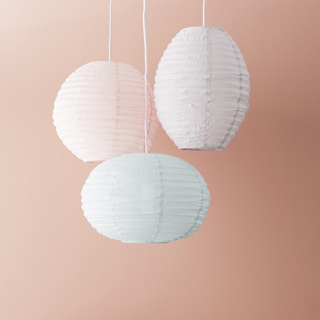 Kids Concept® Tekstilni elektronski kablovi za luster