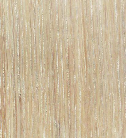 Nomi®  Standardna baza Oak White