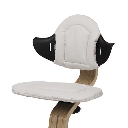 Slika za Nomi® Jastučić za stolicu