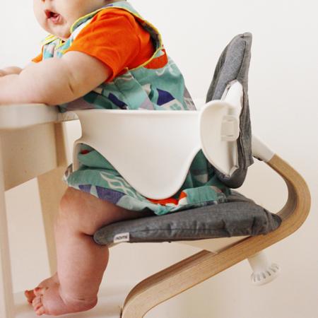 Slika za Nomi® Blazina za stolček