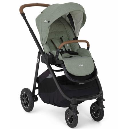 Slika za Joie® Otroški voziček Versatrax™ Laurel