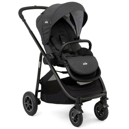 Slika za Joie® Otroški voziček Versatrax™ Pavement