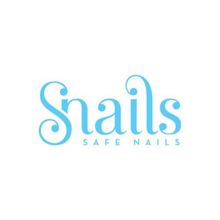 Slika za Snails® Lak za nokte Pink Bang