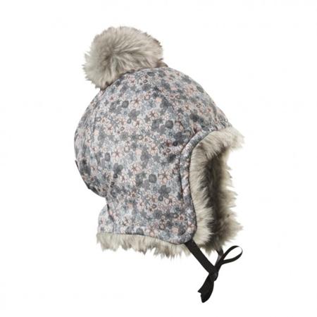 Elodie Details® Zimska kapa Petite Botanic - 0-6 M