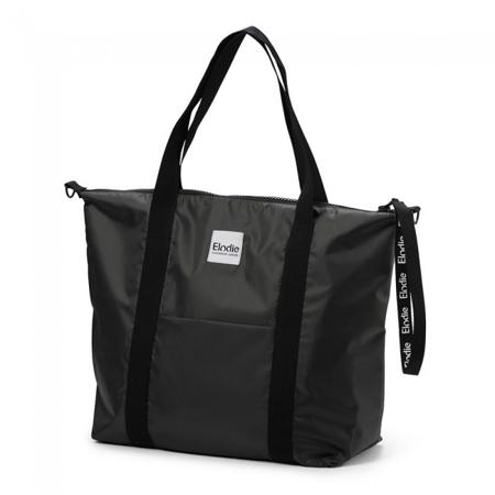 Slika za Elodie Details® Športna previjalna torba Brilliant Black