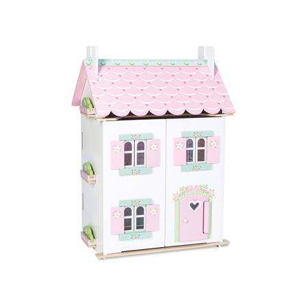 Slika za Le Toy Van® Hiška za punčke Sweetheart