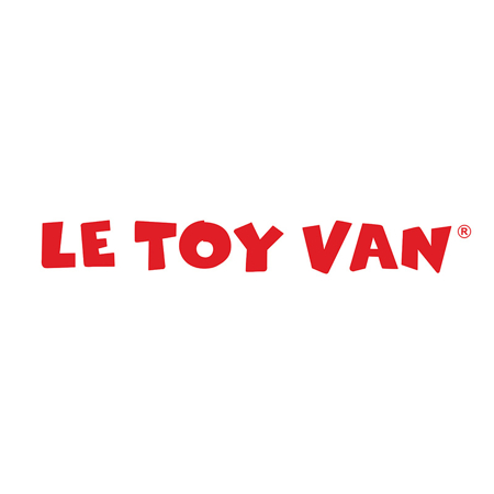 Le Toy Van® Hiška za punčke Mayberry Manor