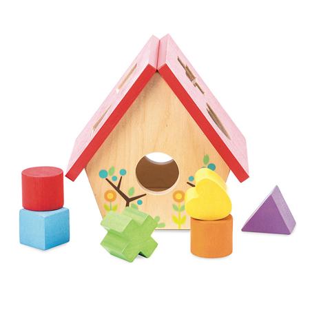 Slika za Le Toy Van® Ptičja krmilnica