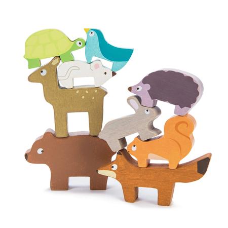 Slika za Le Toy Van® Gozdne živalice